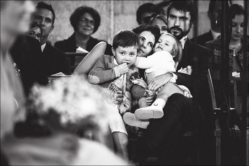 mariage alcie et xavier 0521-2.jpg
