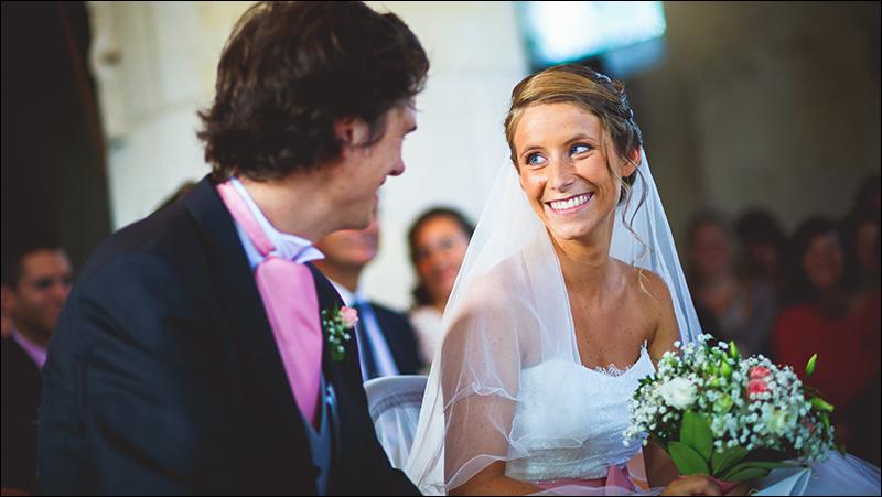 mariage alcie et xavier 0533.jpg