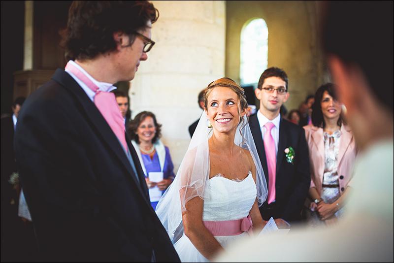 mariage alcie et xavier 0558.jpg