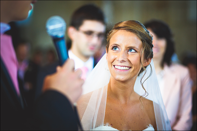 mariage alcie et xavier 0571.jpg