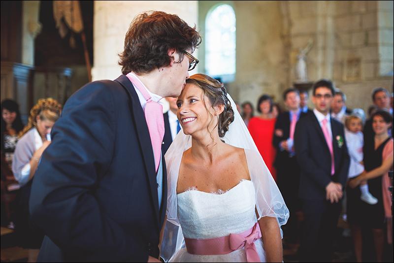 mariage alcie et xavier 0608.jpg