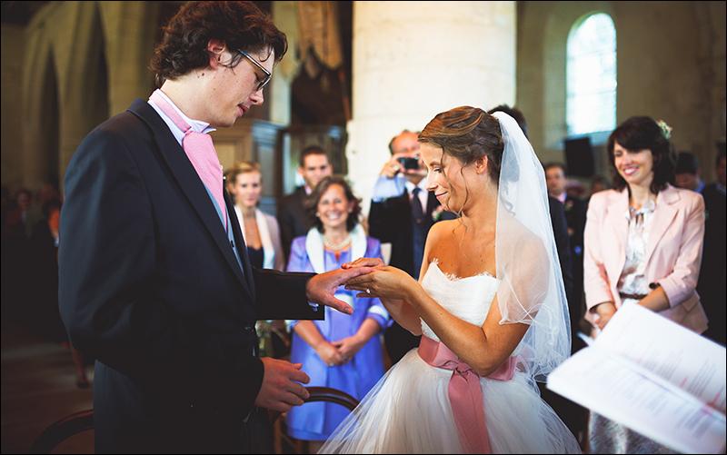 mariage alcie et xavier 0602.jpg