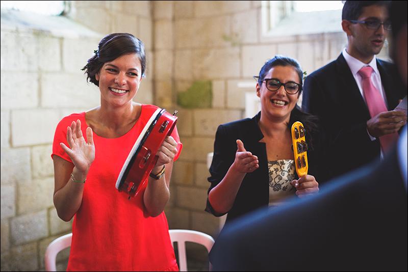 mariage alcie et xavier 0752.jpg