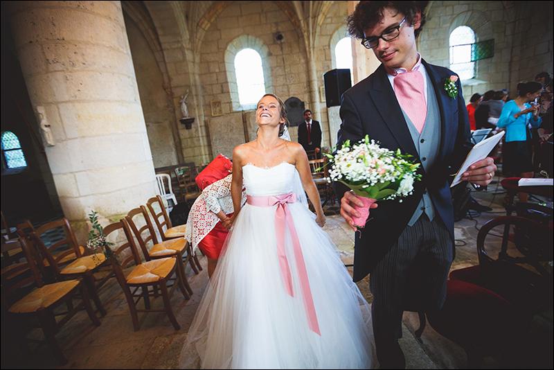 mariage alcie et xavier 0767.jpg