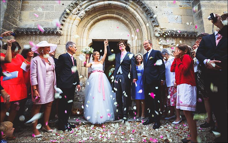 mariage alcie et xavier 0779.jpg
