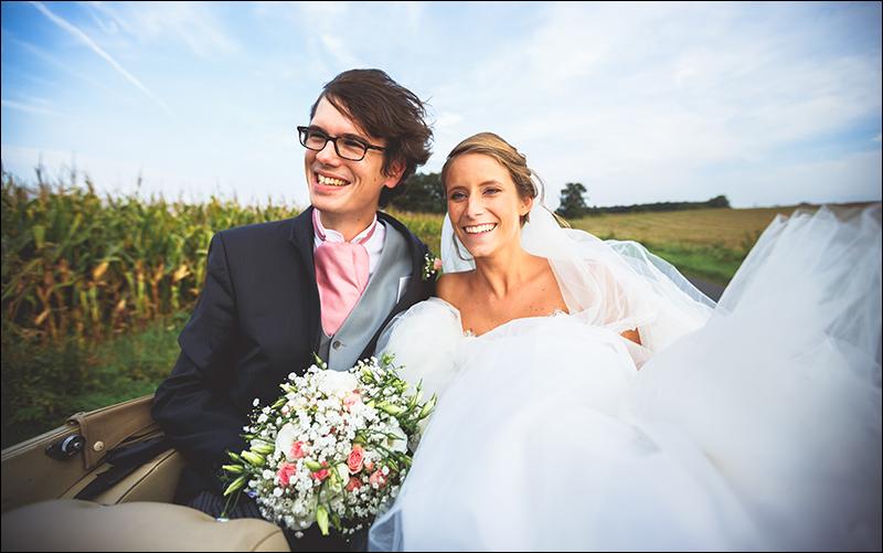 mariage alcie et xavier 0887.jpg