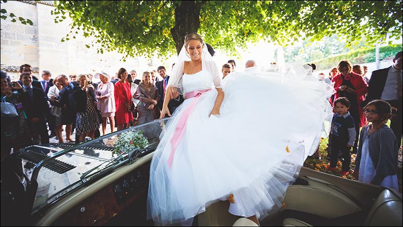 mariage alcie et xavier 0860.jpg