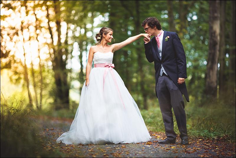 mariage alcie et xavier 0931.jpg