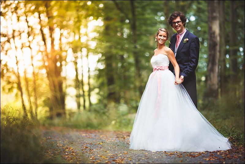 mariage alcie et xavier 0933.jpg