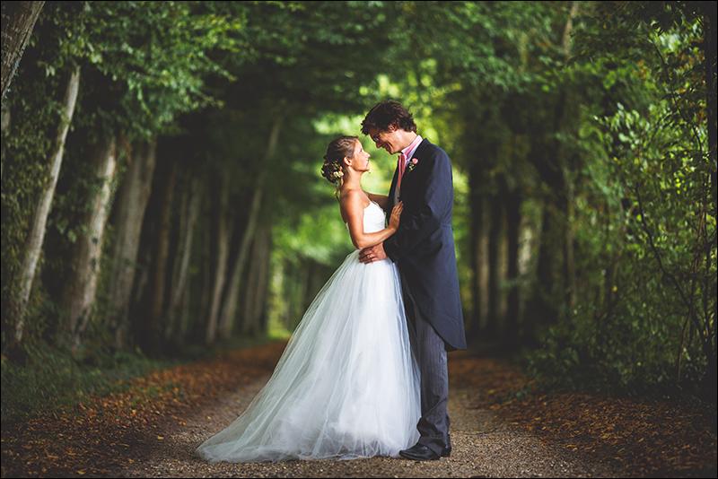 mariage alcie et xavier 0974.jpg