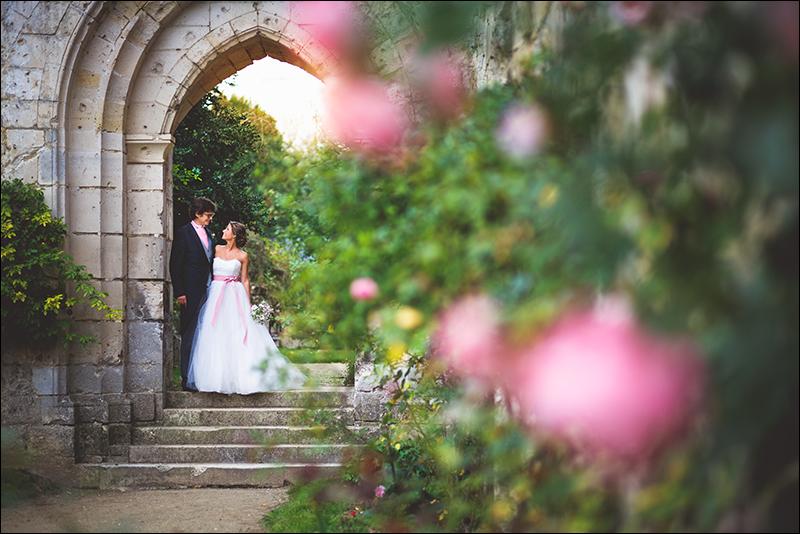 mariage alcie et xavier 1102.jpg