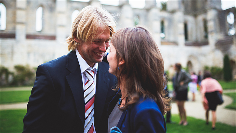 mariage alcie et xavier 1402.jpg