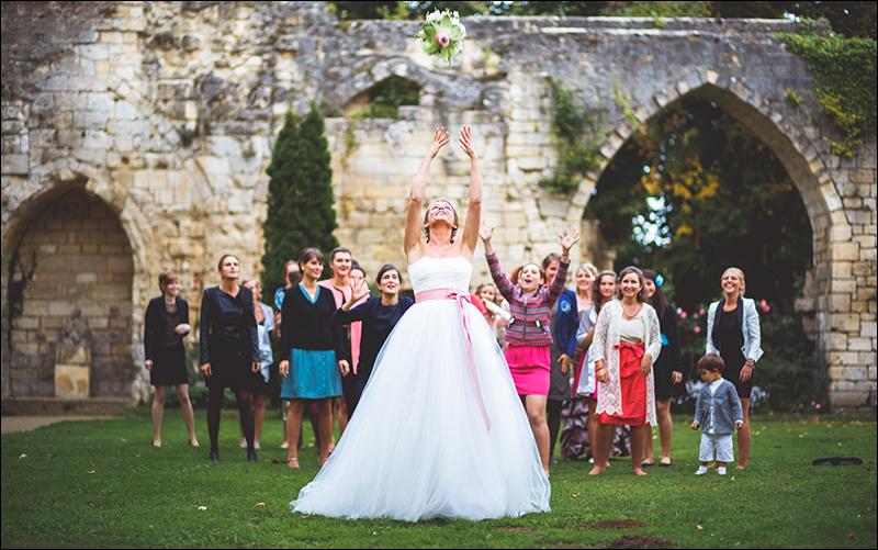 mariage alcie et xavier 1410.jpg