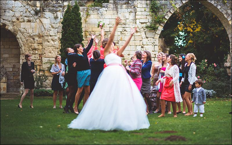 mariage alcie et xavier 1416.jpg