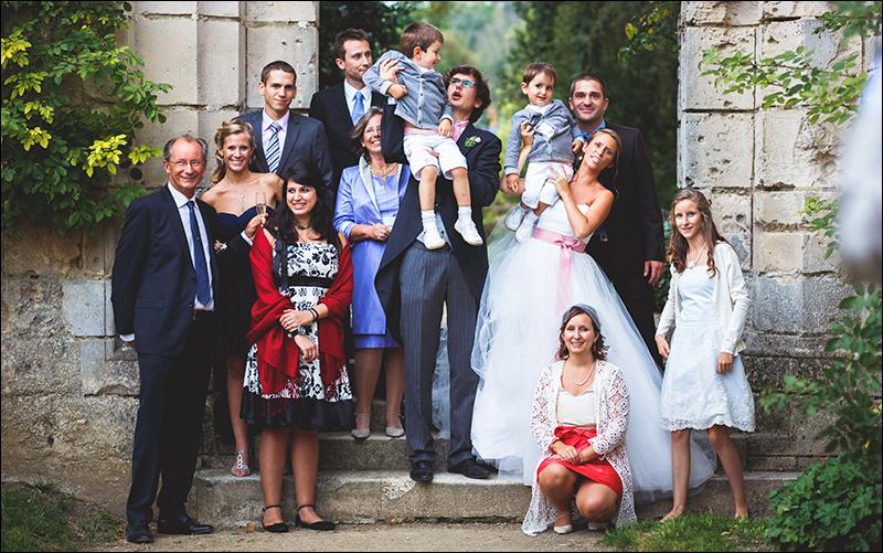 mariage alcie et xavier 1441.jpg