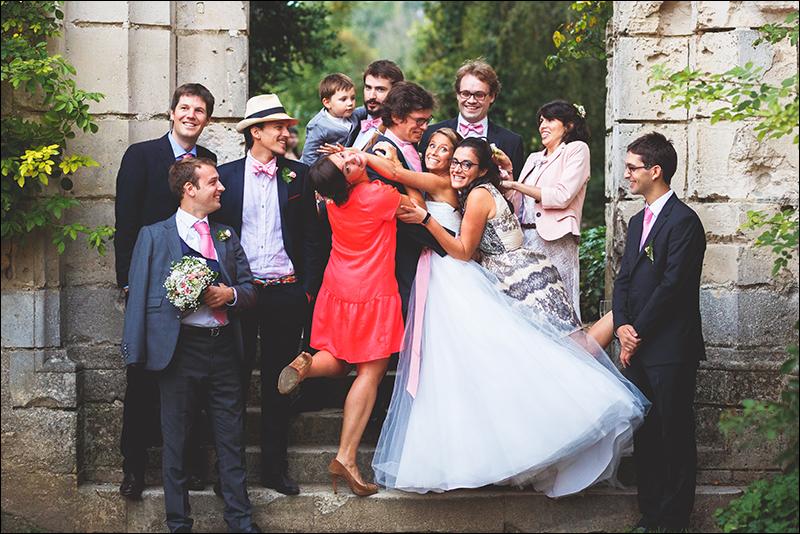 mariage alcie et xavier 1459.jpg