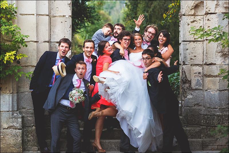 mariage alcie et xavier 1475.jpg