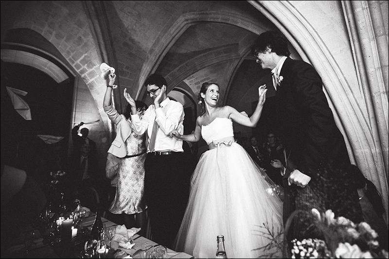 mariage alcie et xavier 1572-2.jpg