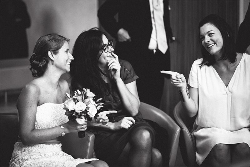 mariage civil alice et xavier 0092-2.jpg