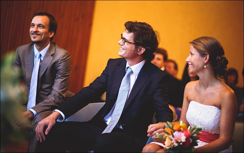mariage civil alice et xavier 0166.jpg