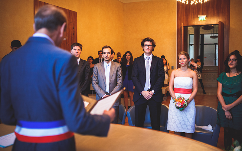 mariage civil alice et xavier 0175.jpg