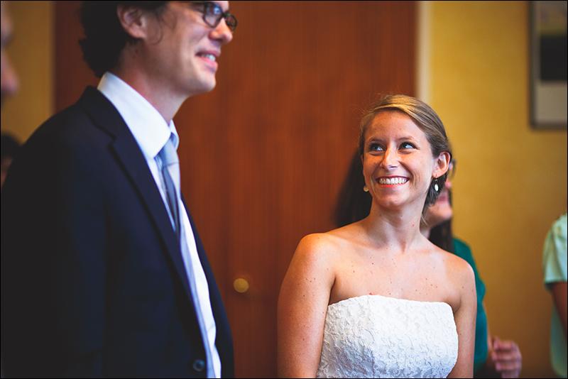 mariage civil alice et xavier 0204.jpg