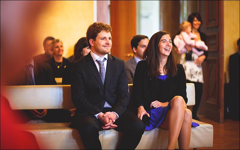mariage civil alice et xavier 0226.jpg
