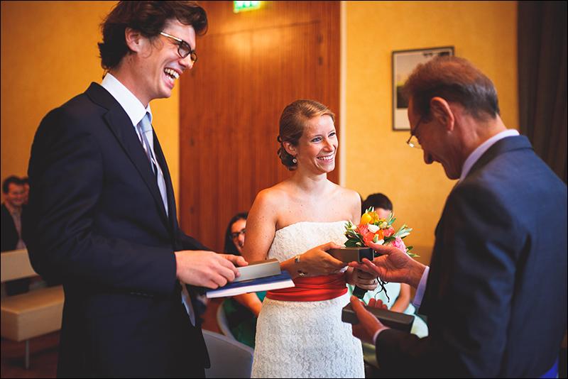 mariage civil alice et xavier 0263.jpg