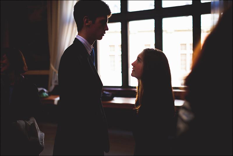 mariage civil alice et xavier 0447.jpg
