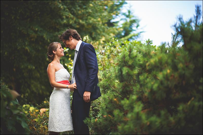 mariage civil alice et xavier 0491.jpg
