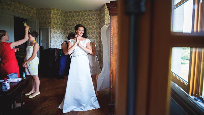 mariage c js 0366.jpg