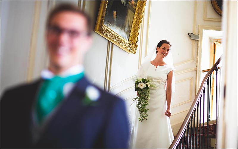 mariage c js 0462.jpg