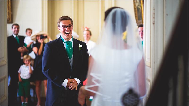 mariage c js 0481.jpg