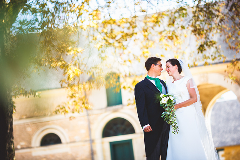 mariage c js 0584.jpg