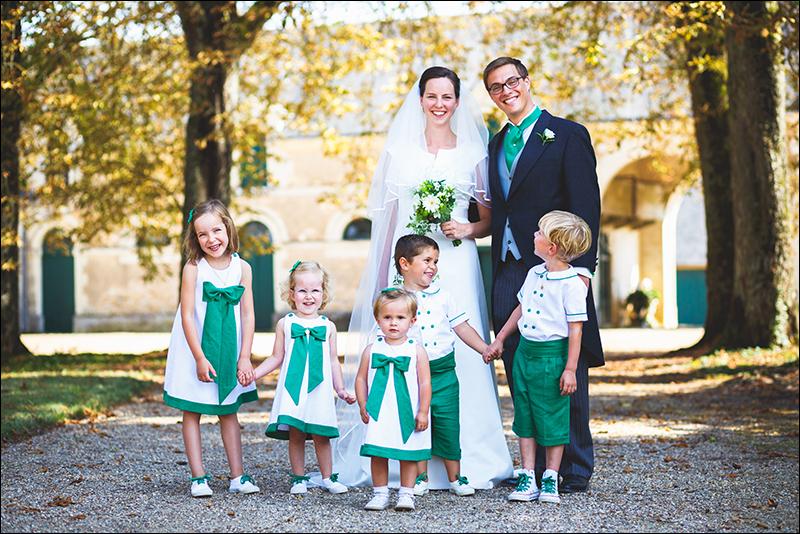 mariage c js 0615.jpg