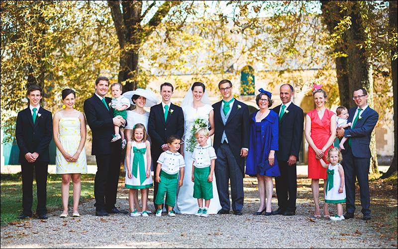 mariage c js 0632-2.jpg