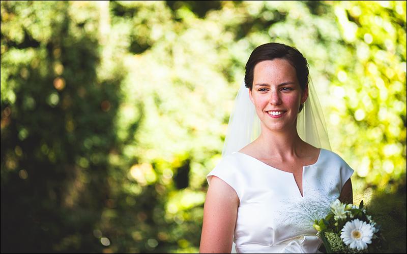 mariage c js 0680.jpg
