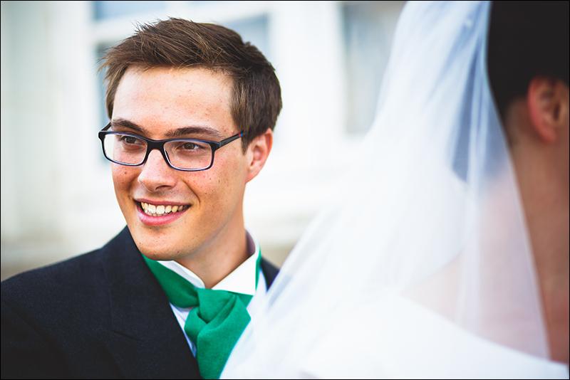 mariage c js 0712.jpg