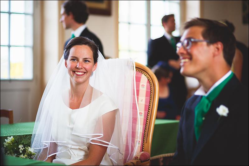 mariage c js 0725.jpg