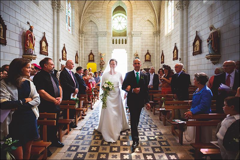 mariage c js 0840.jpg