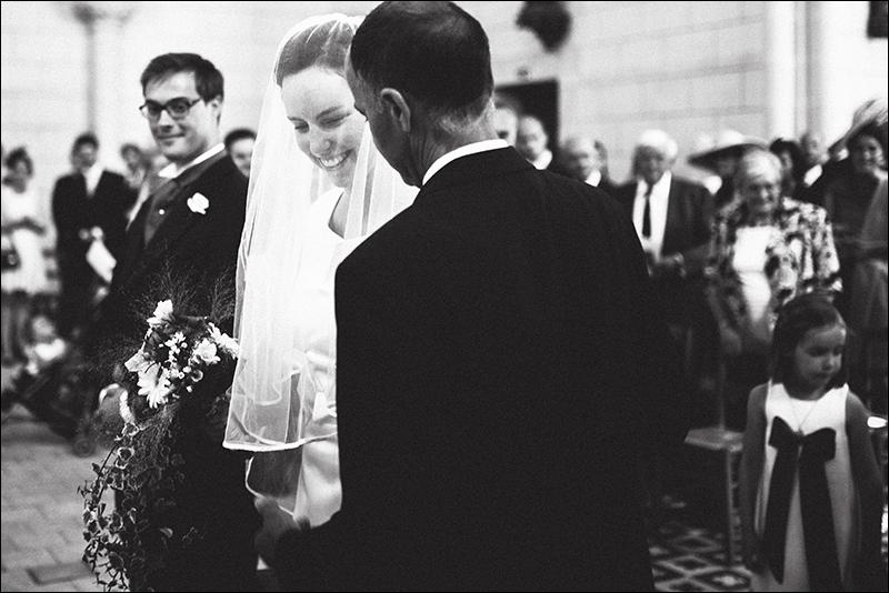 mariage c js 0851.jpg