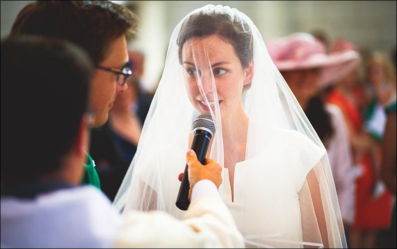 mariage c js 0959.jpg