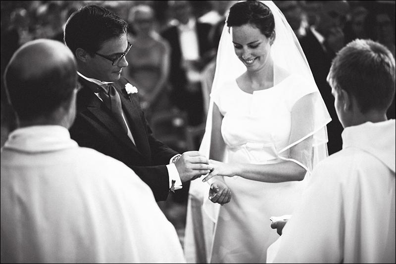mariage c js 0984-2.jpg