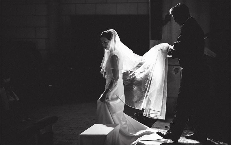 mariage c js 1024-2.jpg
