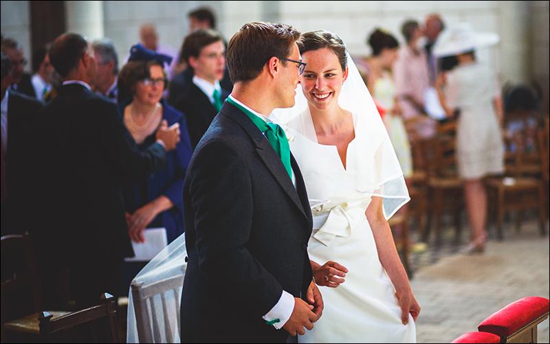 mariage c js 1056.jpg