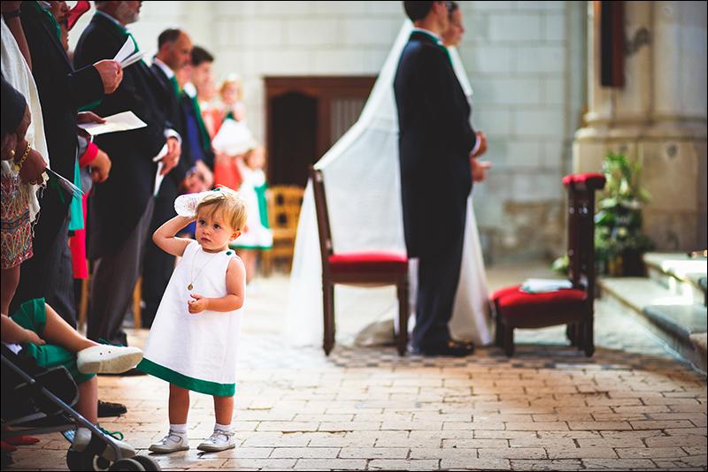 mariage c js 1040.jpg