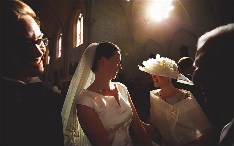 mariage c js 1130.jpg