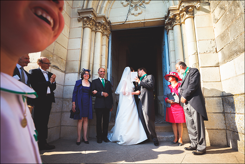 mariage c js 1144.jpg