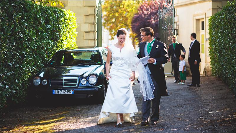 mariage c js 1157.jpg