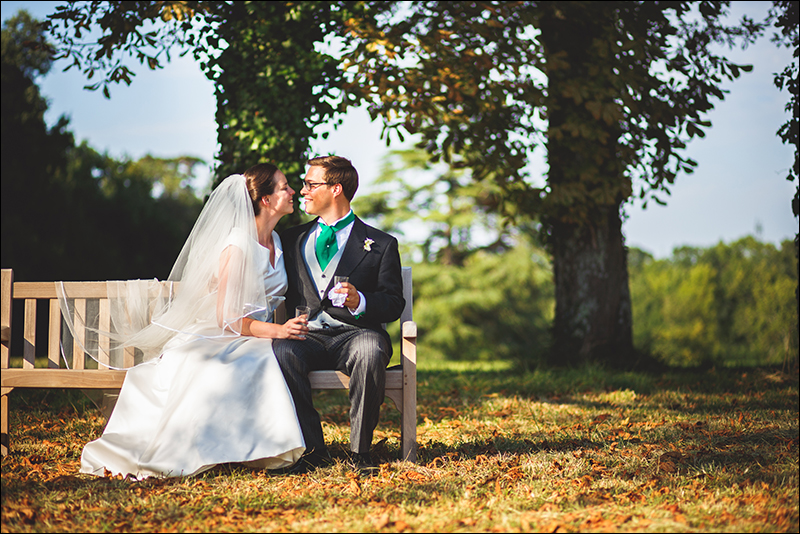 mariage c js 1183.jpg